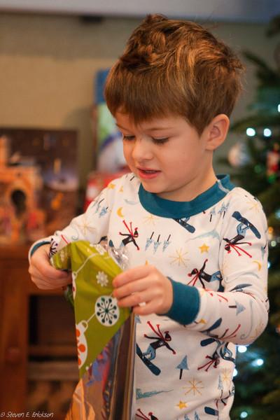 Christmas 2010-6752
