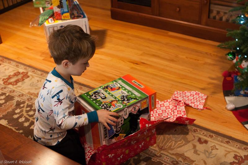 Christmas 2010-6756