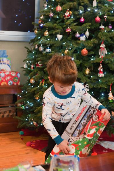 Christmas 2010-6761