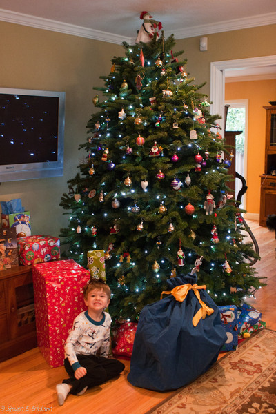 Christmas 2010-6746