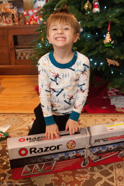 Christmas 2010-6763