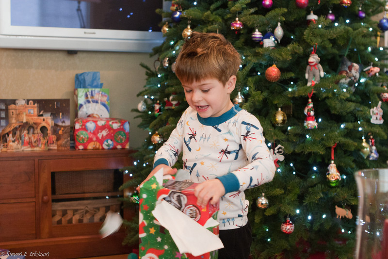 Christmas 2010-6759