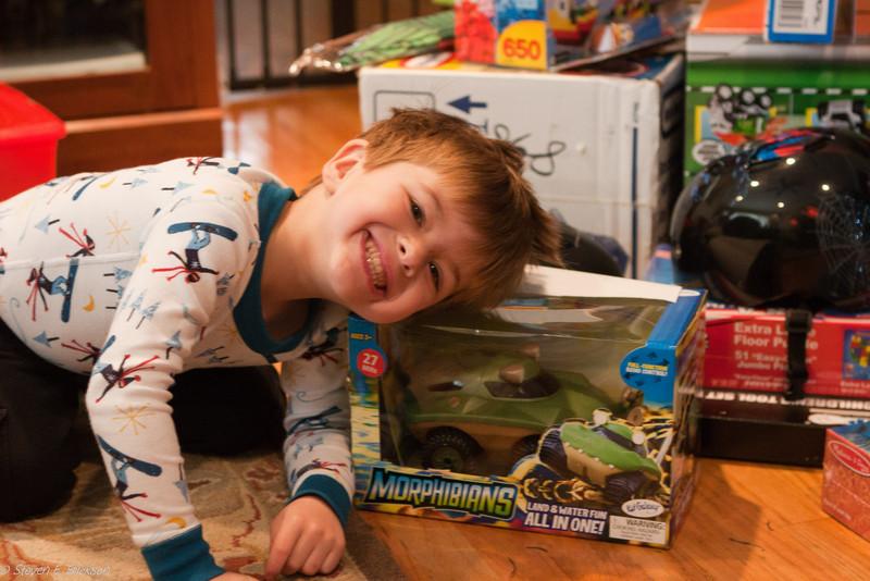Christmas 2010-6764