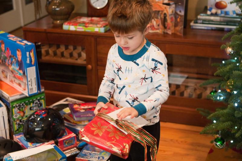 Christmas 2010-6765