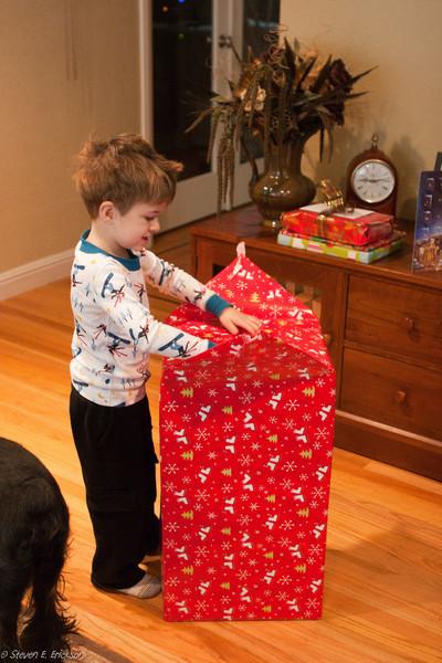 Christmas 2010-6748