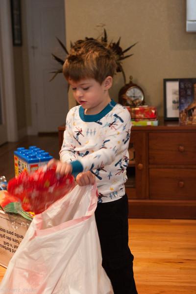 Christmas 2010-6754