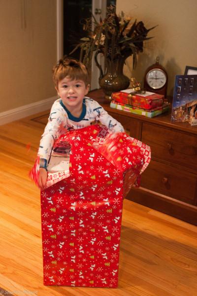 Christmas 2010-6750