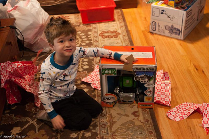 Christmas 2010-6757