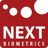 next_biometrics_logo