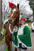 12-06-2014-Horse-Mexico-Christmas-4753