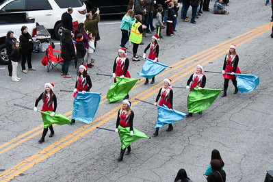 christmasparade20164k-9664
