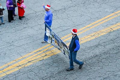 christmasparade20164k-9686