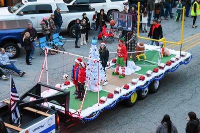 christmasparade20164k-9685