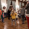 Christmas Party 2018-287