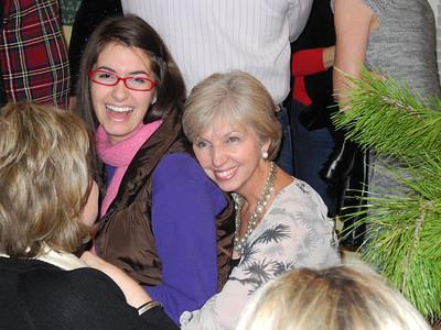 Dec. 2010