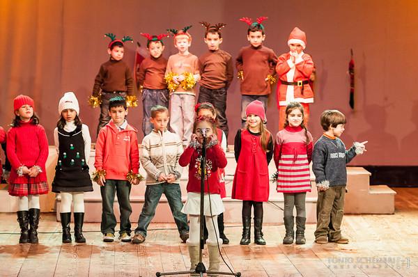 school_xmas_concert2011-0019