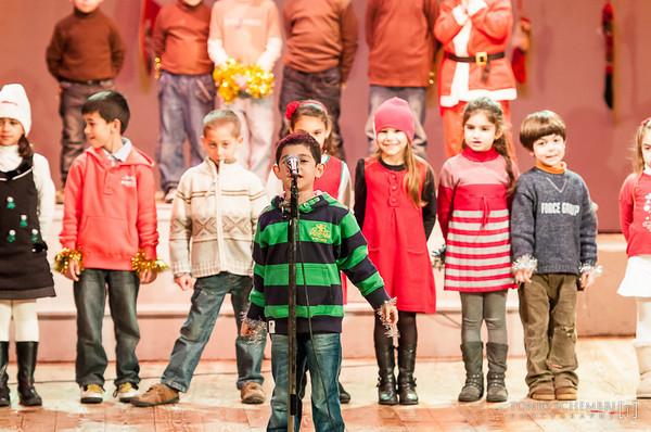 school_xmas_concert2011-0022