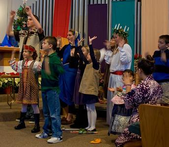 Christmas-program-2010-12