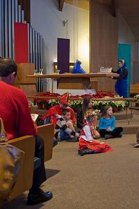 Christmas-program-2010-14
