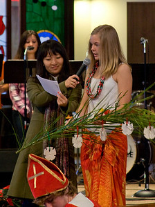 Christmas-program-2010-16
