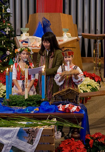 Christmas-program-2010-26