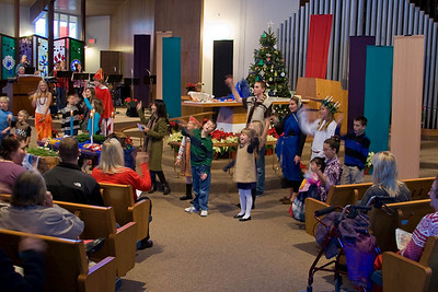Christmas-program-2010-27