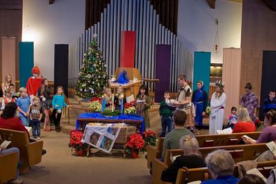 Christmas-program-2010-05