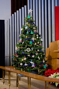 Christmas-program-2010-01