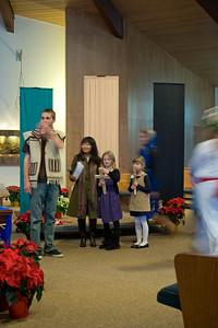 Christmas-program-2010-06