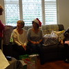 Serious conversations about the present opening process