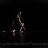 GindhartPhoto_0292