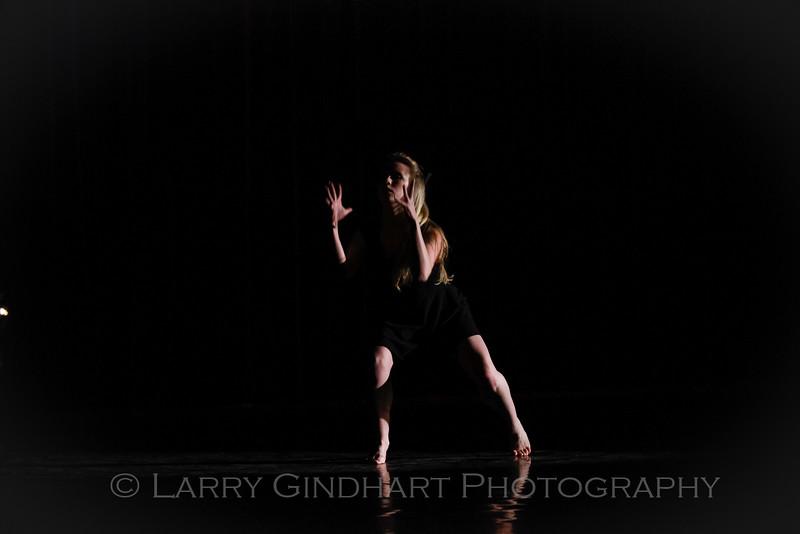 GindhartPhoto_0293