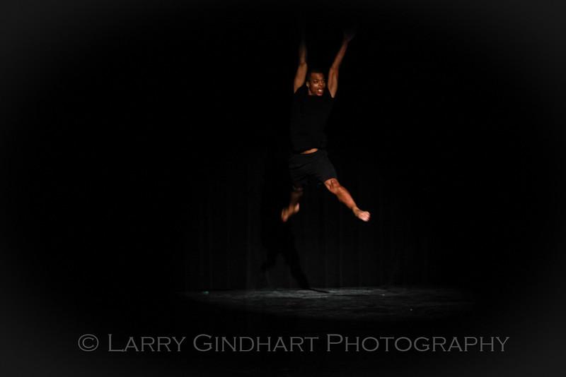 GindhartPhoto_0289