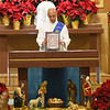 1226 christmas worship 4