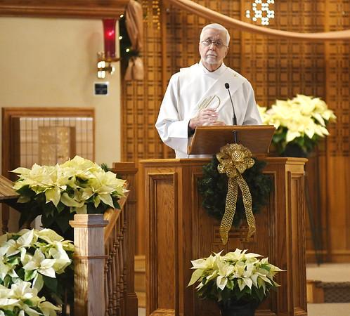 1226 christmas worship 5
