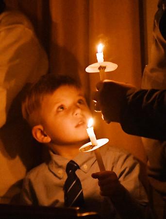 1226 christmas worship 13