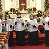 1226 christmas worship 9