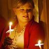 1226 christmas worship 10