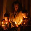 1226 christmas worship 14