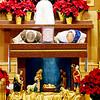 1226 christmas worship 2
