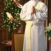 1226 christmas worship 6