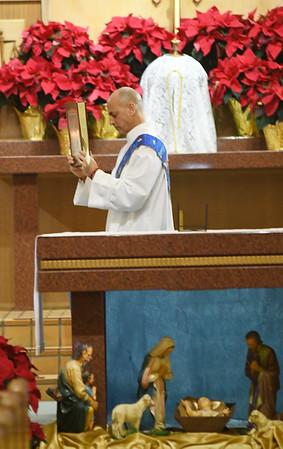 1226 christmas worship