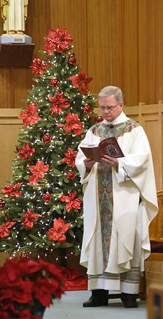 1226 christmas worship 1