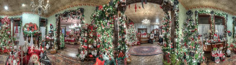 Caswell-Christmas-4014-Edit Panorama