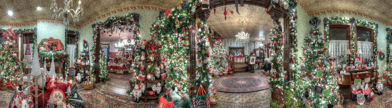 Caswell-Christmas-4014-Edit Panorama