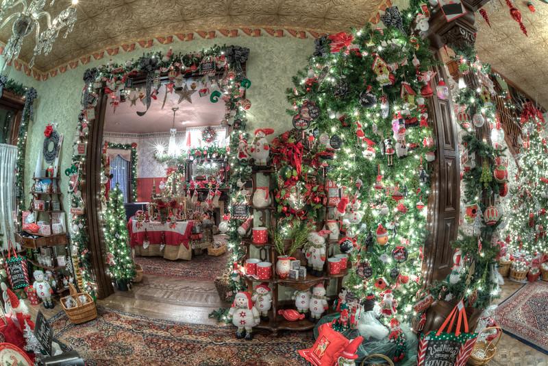 Caswell-Christmas-4016_17_18_19_20