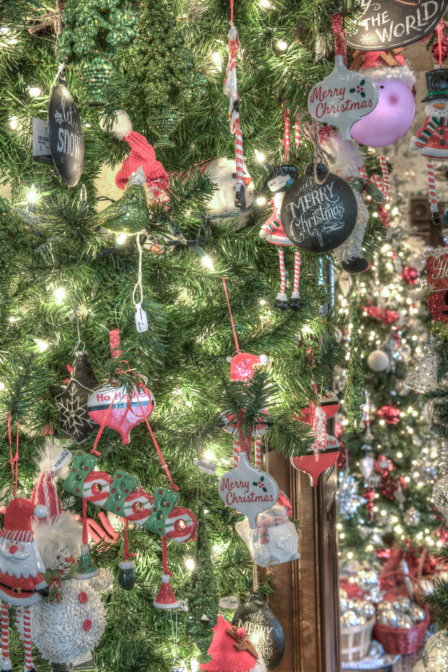 Caswell-Christmas-3950_1_2_3