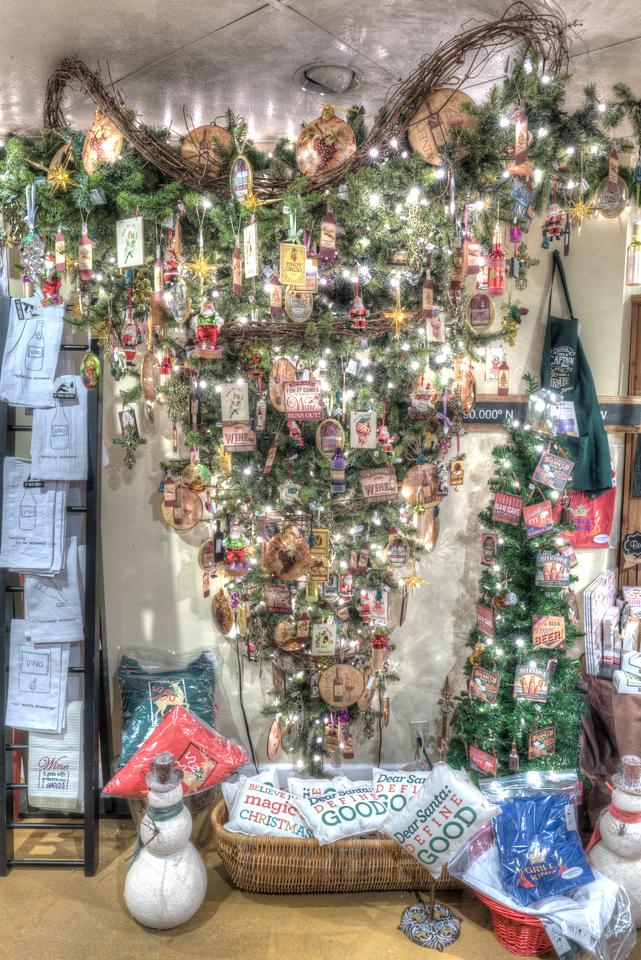 Caswell-Christmas-4036_37_38_39_40