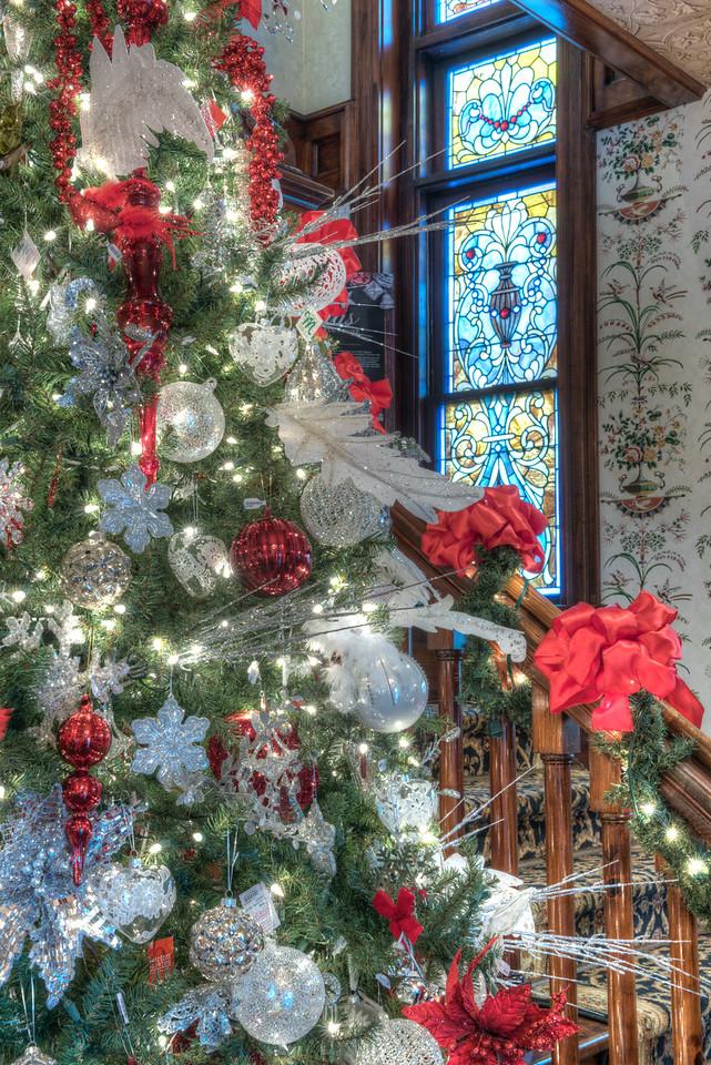 Caswell-Christmas-3945_6_7_8_9