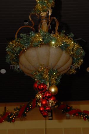 Christmas eve 2010@sidebar